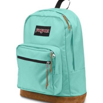 Right Pack Backpack | Stylish Backpacks | from JanSport