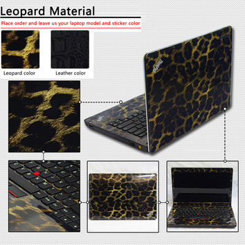 New Fashion Dust-proof Laptop Sticker Personality Skins Protective Decal Pure Color Stickers For Dell M5110 15.6 inch Case
