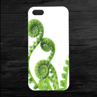 Fern iPhone 4 and 5 Case