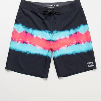 DCCKJH6 Billabong Sundays X Riot 19' Boardshorts