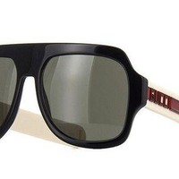 ONETOW Gucci GG0255S 001