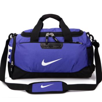 Hot-selling male football single shoulder bag men's basketball sports training capacity volleyball bag