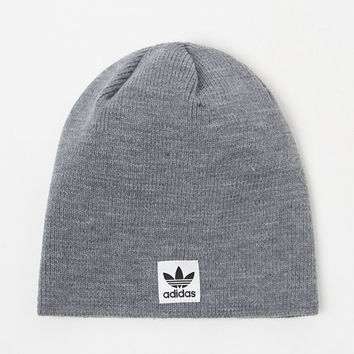 adidas No Fold Beanie at PacSun.com