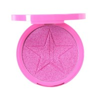 REGINA GEORGE - JEFFREE STAR SKIN FROST HIGHLIGHTING POWDER
