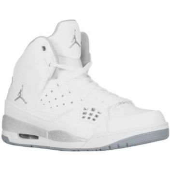 Jordan SC-1 - Men's at Champs Sports
