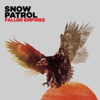 Fallen Empires [CD/DVD Combo] [Deluxe Edition]