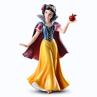 Disney Snow White Couture de Force Figurine by Enesco | Disney Store