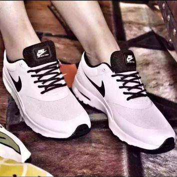 Nike Air Max Thea Print Casual Sports from Simpleclothesv 7ff9fd34e2
