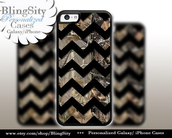iphone 5c cases etsy monogram iphone 5c 6 6 plus camo from blingsity on etsy 14648