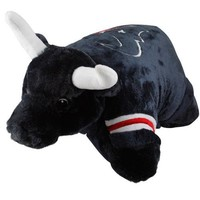 NFL Houston Texans Pillow Pet