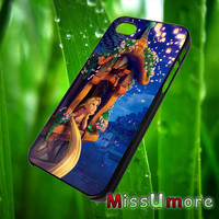 rapunzelMISSUMORE,Accessories,CellPhone,Cover Phone,Soft Rubber,Hard Plastic,Soft Case,Hard Case,Samsung Galaxy ,iPhone/27aug9