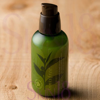 Innisfree The Green Tea Seed Serum *exp.date 06/18