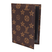 2016 men's patterned cover passport for traveling car documents, women's id card holder for credit cards, covers for passports