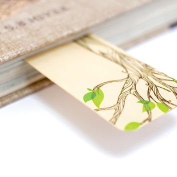 Custom Bookmarks, Personalized Bookmark, Unique Bookmark, Wood Bookmark, 3-Set, Bookmark Favors, Quote Bookmark, Wooden Bookmark, Bookmarks