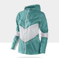 Check it out. I found this Nike Cyclone Women's Running Jacket at Nike online.