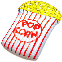 5.75' Popcorn Pool Float