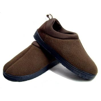 Men's Footwear Home Slippers