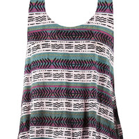 Shop Sasha Tank by Element (#J9765SAS) on Jack's Surfboards