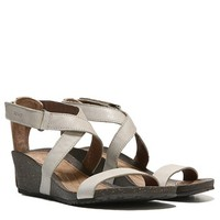 Women's Cabrillo Strap 2 Wedge Sandal