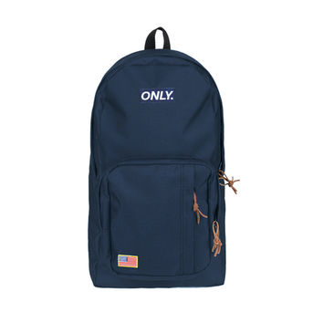 ONLY NY   STORE   Bags   Vintage Trail Backpack