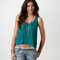 AEO Women's Happy Hour Tank
