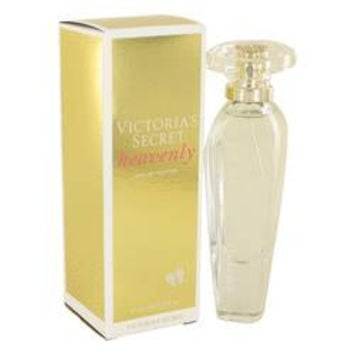 Heavenly Eau De Parfum Spray By Victoria's Secret