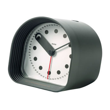 02 Optic Alarm Clock