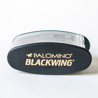 Palomino Blackwing Long Point Pencil Sharpener