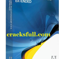 Adobe Photoshop Cs 3 Extended Serial Number Download