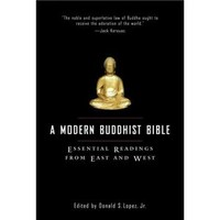 Walmart: A Modern Buddhist Bible: Essential Readings from East and West