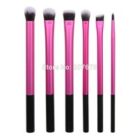 Professional Makeup Brushes Kit Set Eyes Make UP Brush With Eyeshadow Brow Eyeliner Brushes Cosmetics Tool