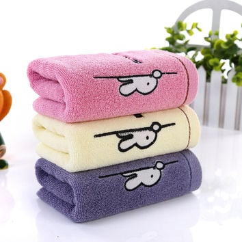 On Sale Bedroom Hot Deal Cotton Luxury Towel [6381764486]