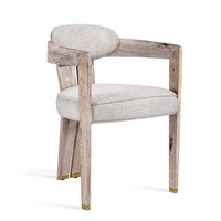 Maryl II Dining Chair
