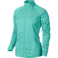 Nike Women's Shield Element Running Jacket | DICK'S Sporting Goods