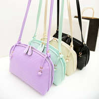 Summer Stylish Bags Shoulder Bags [6581834439]