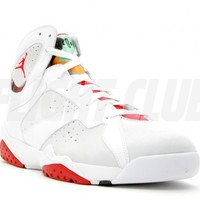 "air jordan 7 retro ""countdown pack"" 