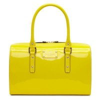 kate spade | leather handbags - kate spade flicker melinda