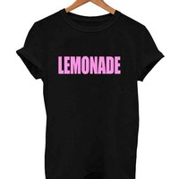 beyonce lemonade purple T Shirt Size S,M,L,XL,2XL,3XL