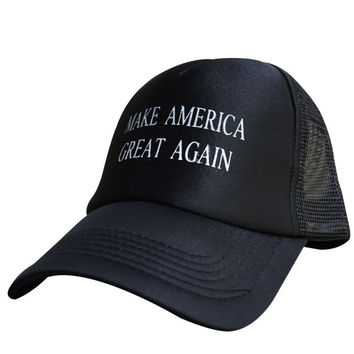 Make America Great Again Hat Donald Trump Republican Hats Digital Camo Snapbacks Baseball Caps