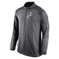 Nike Super Bowl Hybrid Men's Jacket
