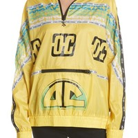 Opening Ceremony Packable Anorak (Limited Edition) | Nordstrom