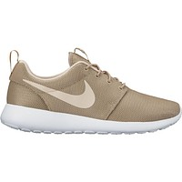Best Deal Nike Roshe One Shoe