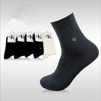 Sports Socks 5 pair/set [47761948684]