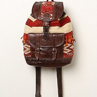 Syracuse Backpack