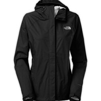 The North Face Women's Best Sellers WOMEN'S VENTURE JACKET