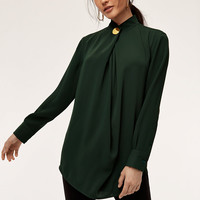 HOWIE BLOUSE