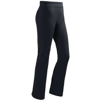ESBYN3 Helly Hansen Pace Stretch Pant - Women's