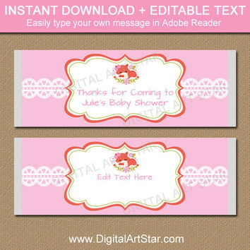 candy bar wrappers template for baby shower printable free - best baby shower favors candy bar wrappers products on wanelo