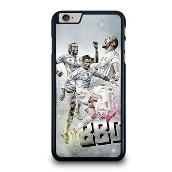 Best Real Madrid iPhone 6 Cases Products on Wanelo 1ff0f0a18