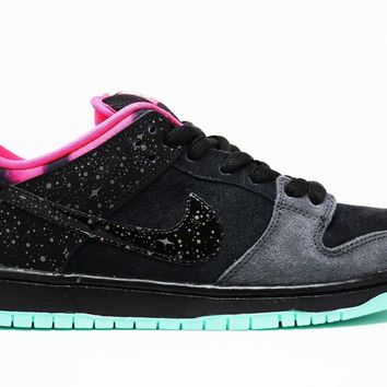 Nike Dunk Low Premium Sb Ae Qs Northern Lights